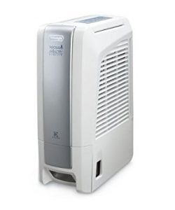 What is a Dehumidifier Used for? Dehumidifier Hub