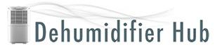 Dehumidifier Hub