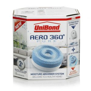 unibond aero 360 refill